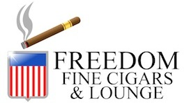 Freedom Fine Cigars & Lounge