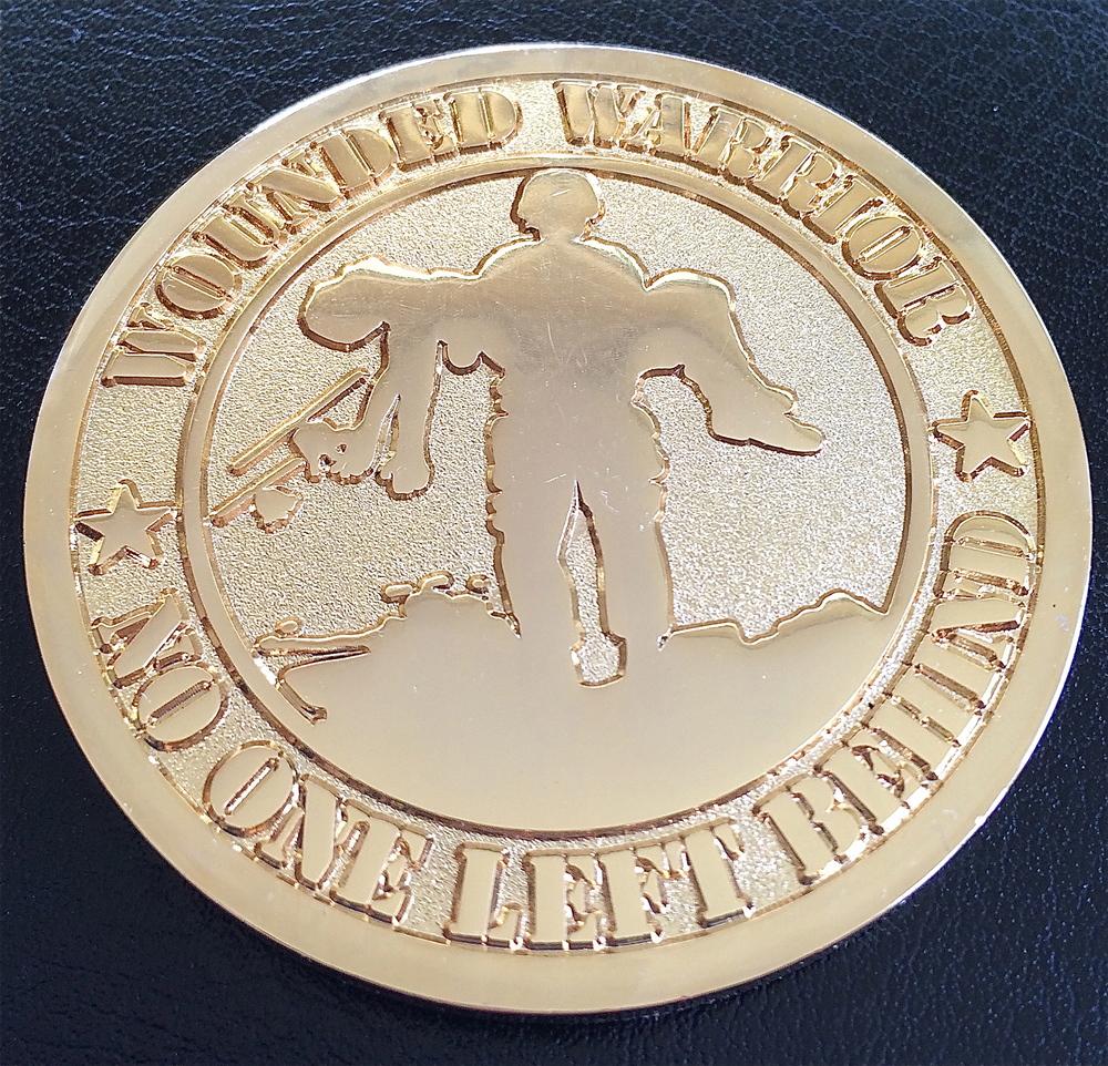 WW Challenge Coin.jpg