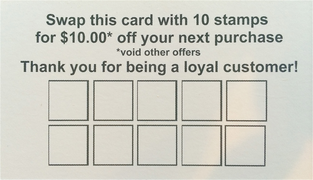 loyalty card back.JPG