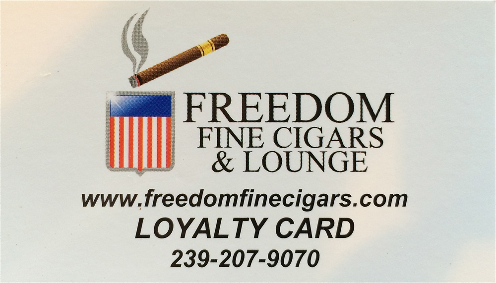 Loyalty Card front.jpg