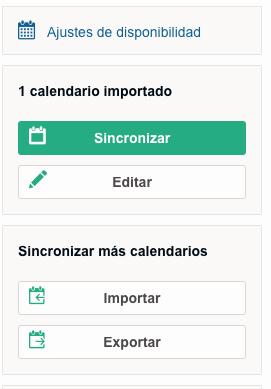 Sincronizar Calendario Tripadvisor Rentals.png