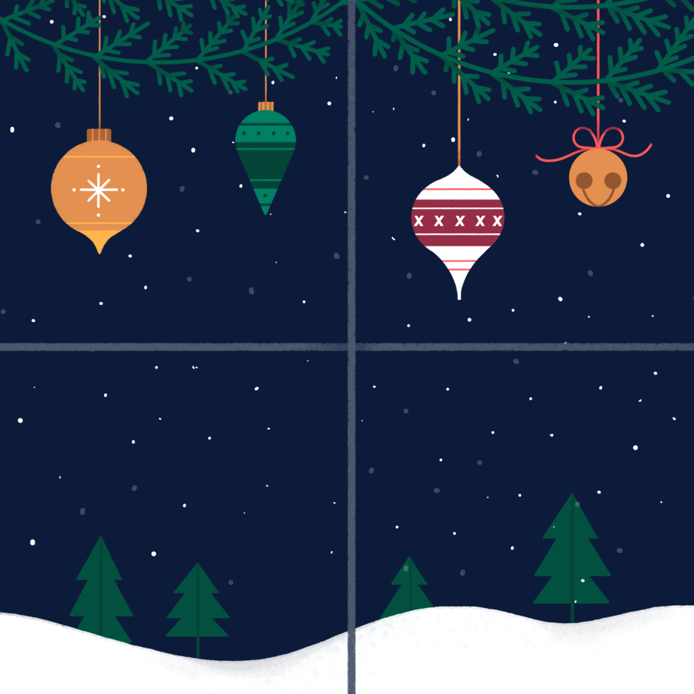 Megan Pelto _ Cozy Club _ Snowy Window Ornaments _ 01.png