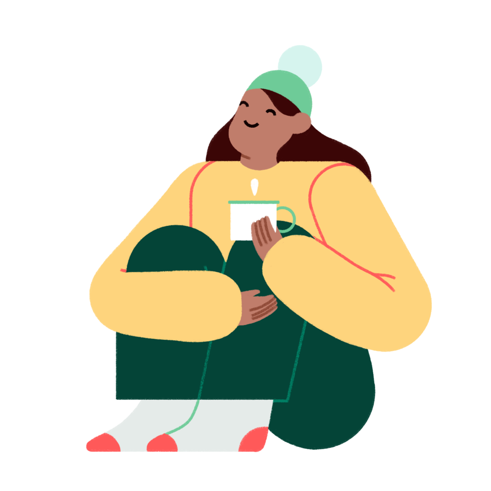 Megan Pelto _ Cozy Club _ Sitting Girl _ 01_more space.png
