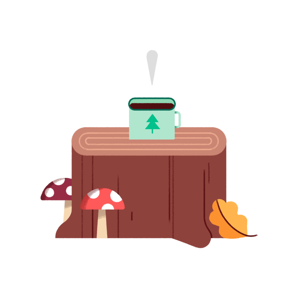 Megan Pelto _ Cozy Club _ Stump and Coffee _ 01.png