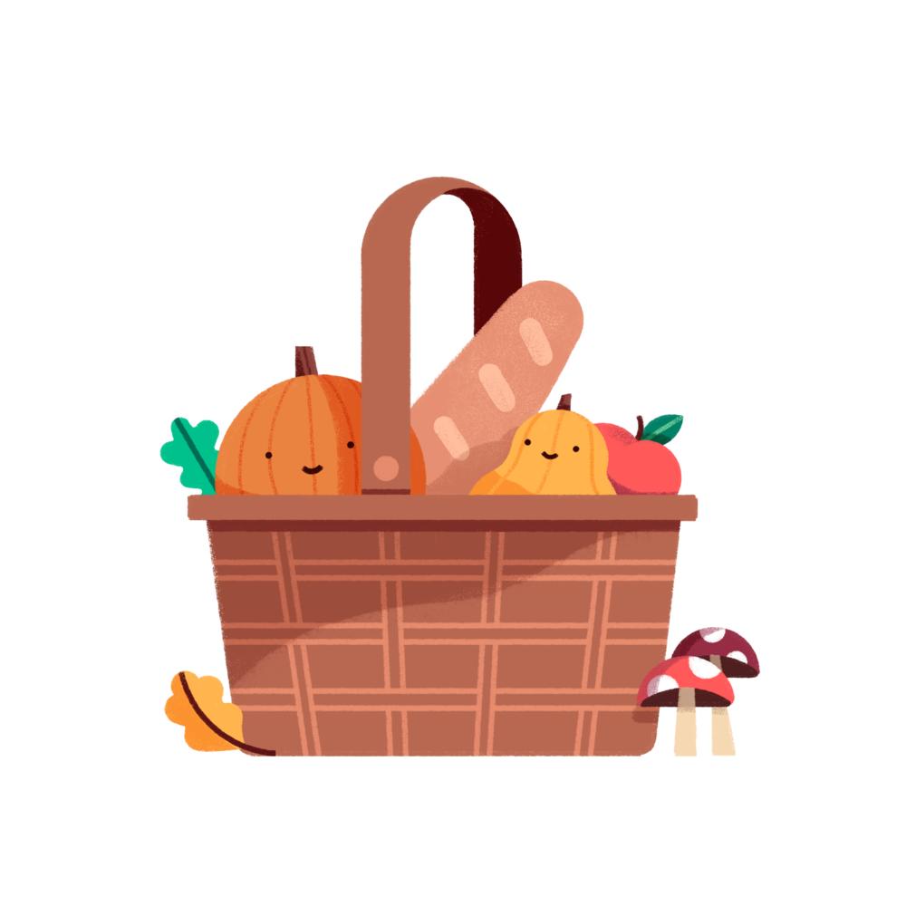 fall basket.png