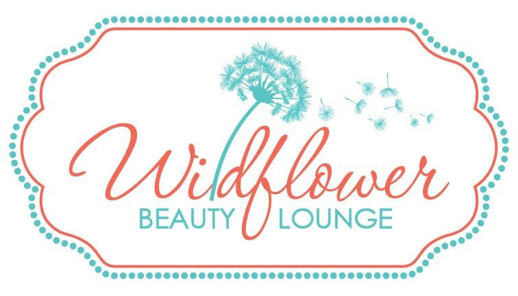 Wildflower Beauty Lounge