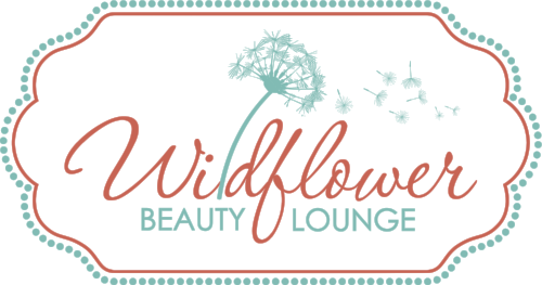 Wildflower Beauty Lounge Vector Export 01:2017.png