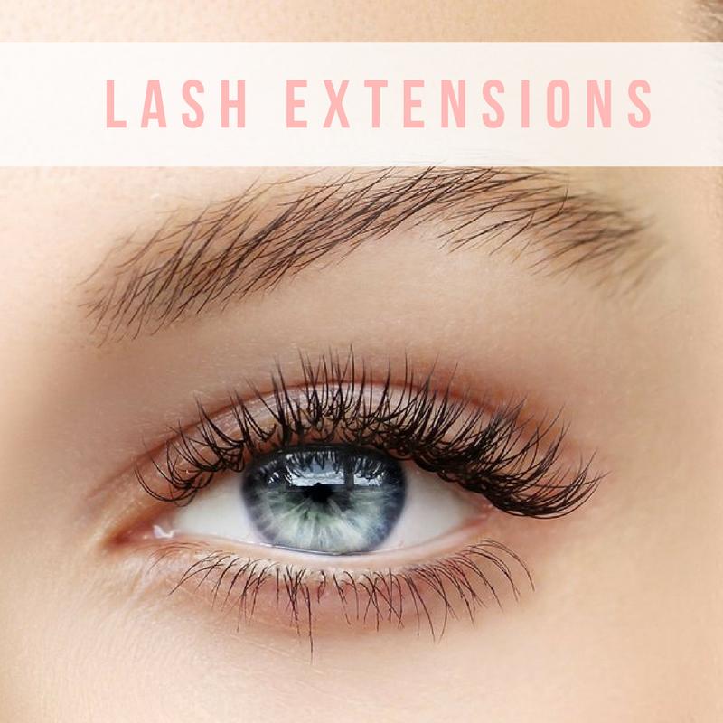 Lash-Extensions-Austin-Texas.jpeg