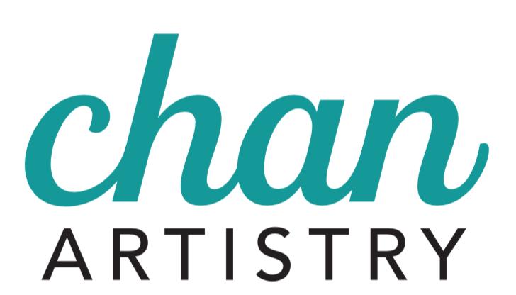 chanartistry logo.png