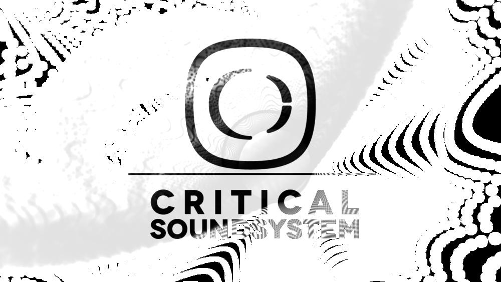 crit sound system.Still001webthumb.png
