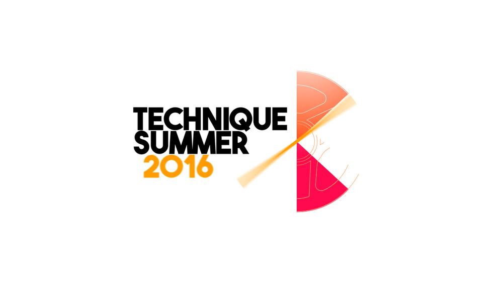 tech summer sampler thumb for web_00042.jpg