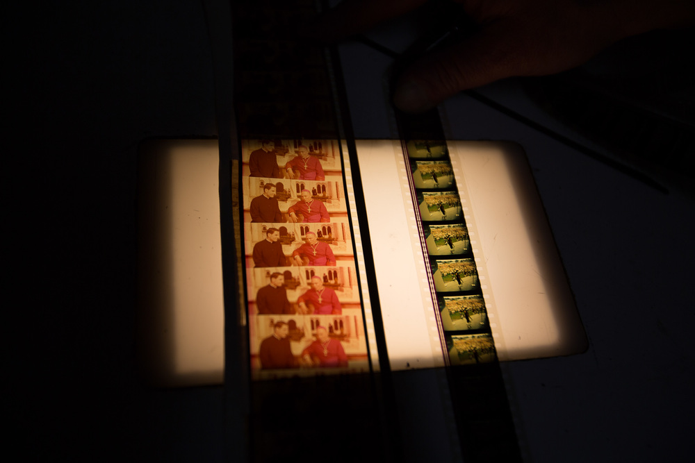 film_projectionist_seattlefilmforum-1.jpg
