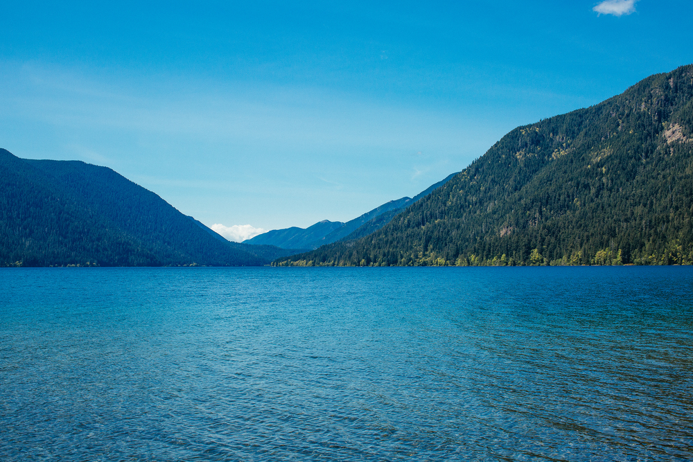LakeCrescent.jpg