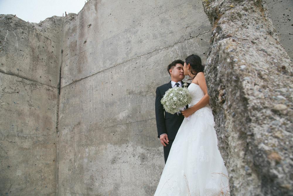 cement_kiss.jpg