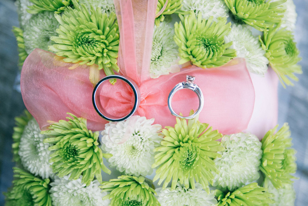 KMB_wedding_2-1.jpg
