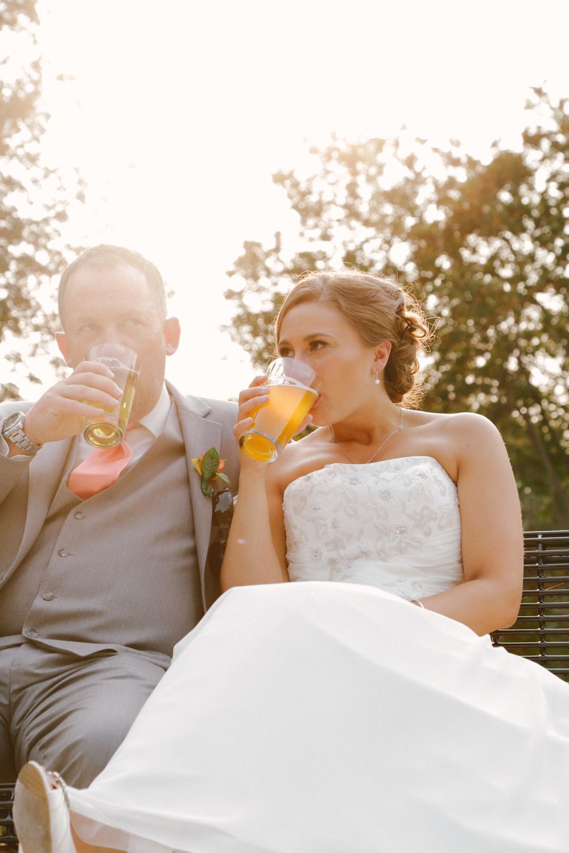 fauntleroy_wedding-2.jpg