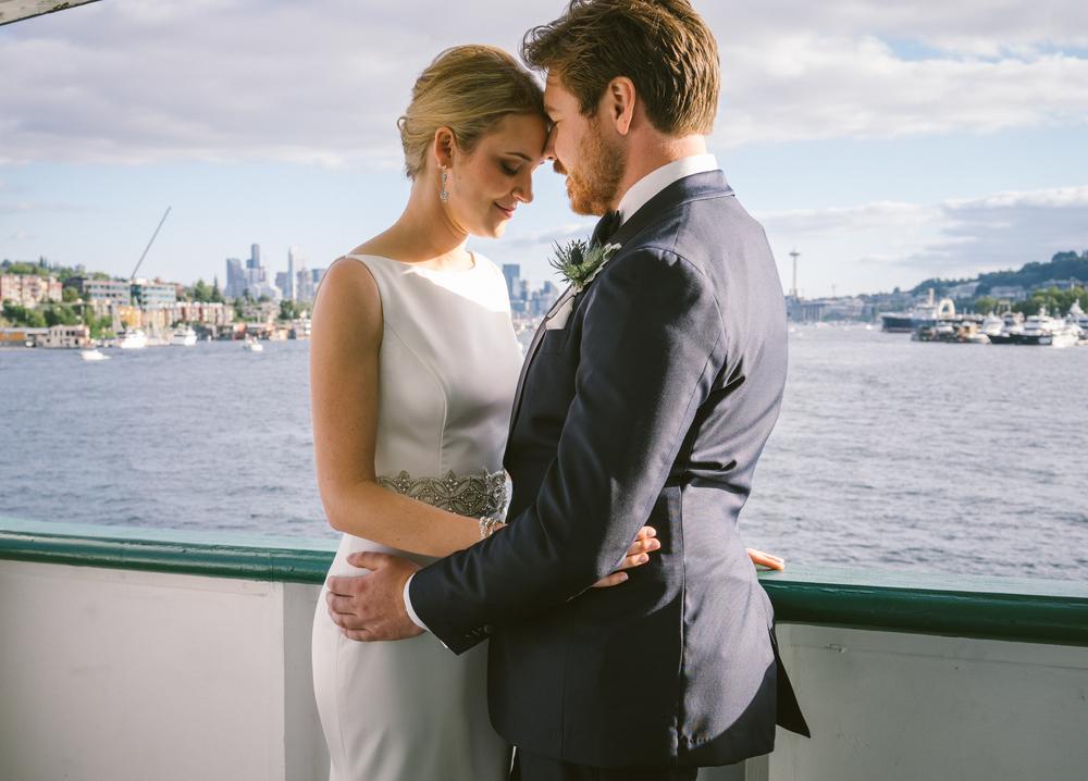 LakeUnion_wedding-3.jpg
