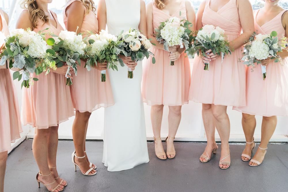 LakeUnion_wedding-1.jpg