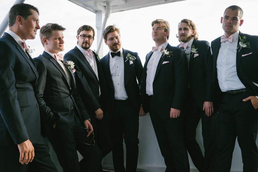 LakeUnion_wedding-2.jpg