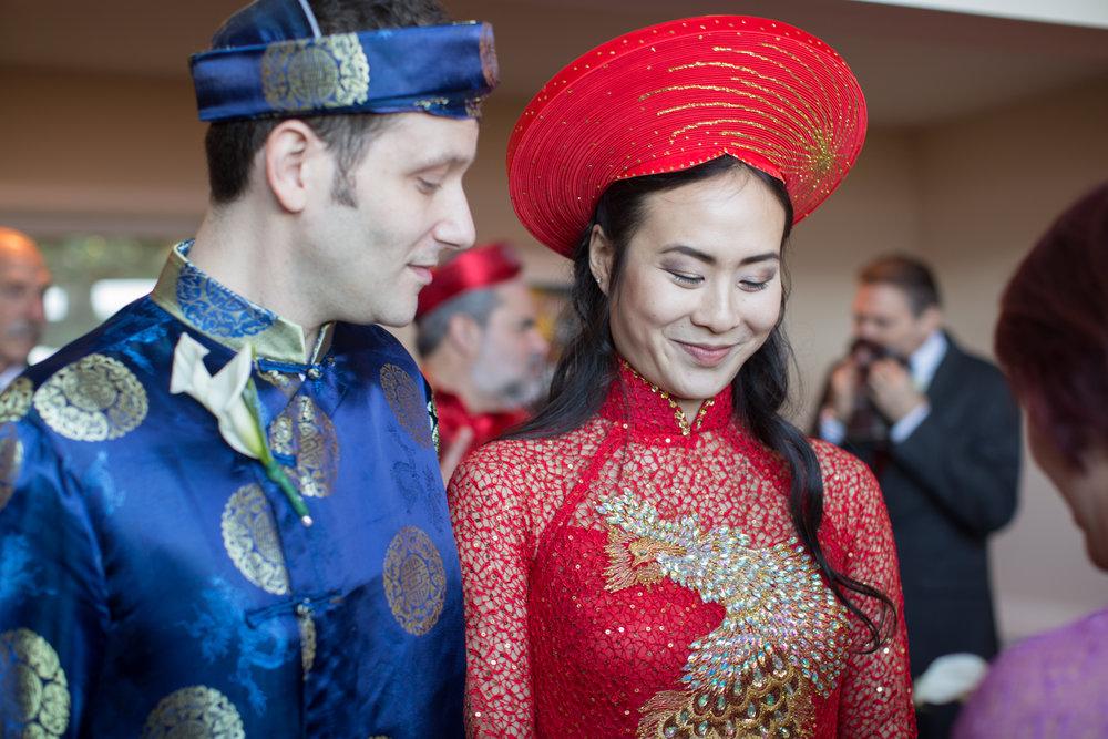 amandas_wedding-40.jpg