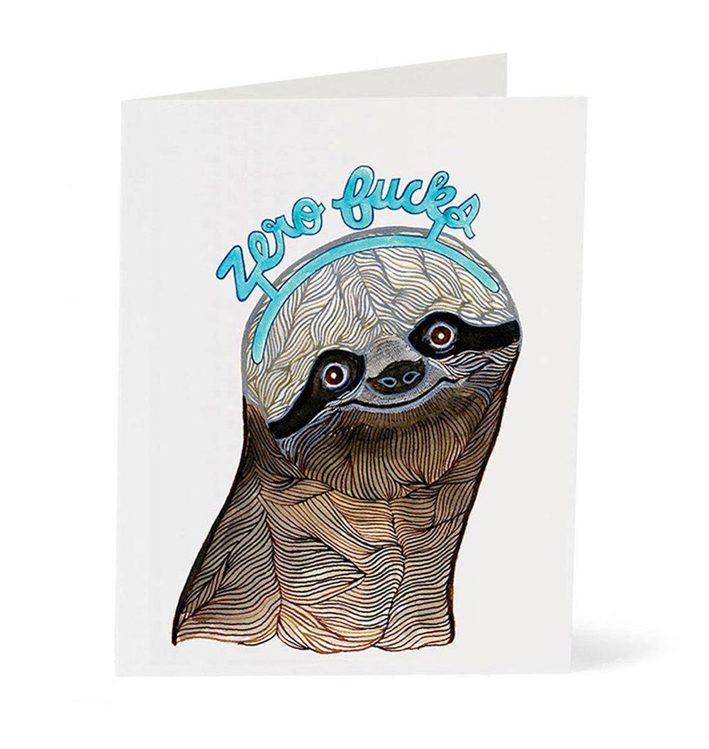S-Sloth---Zero-Fucks_web.jpg