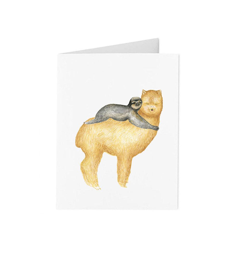 L&F-Llama&SlothHugs_web-alt.jpg