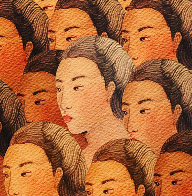 Asian-Faces-Mix.jpg