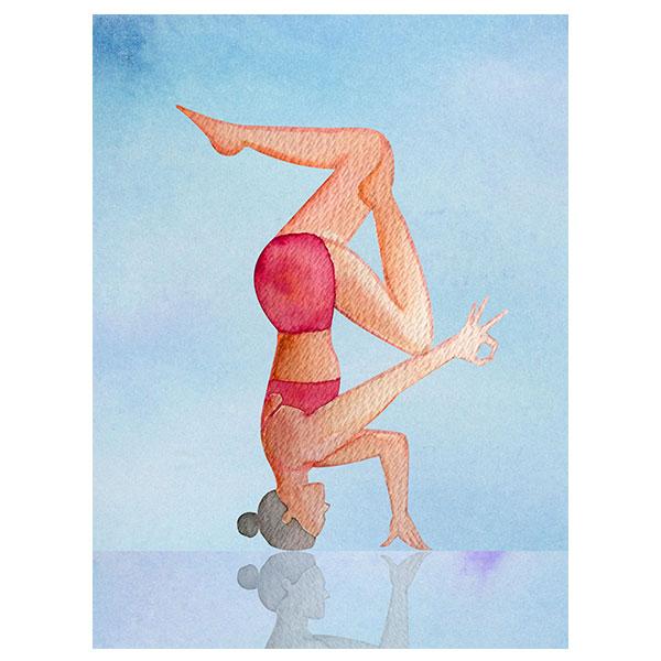 Illus_Yoga2_WebMain.jpg