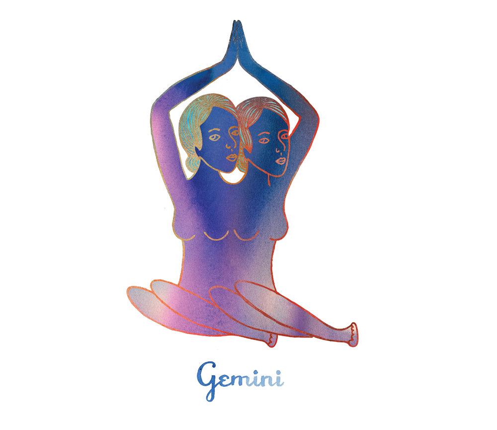 Illus_Gemini_WebMain.jpg