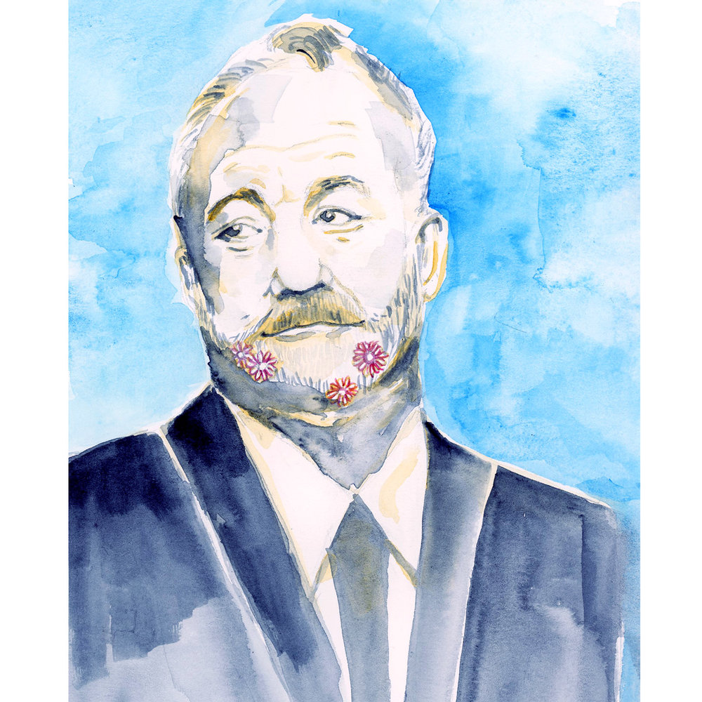Illus_BillMurray_WebMain.jpg