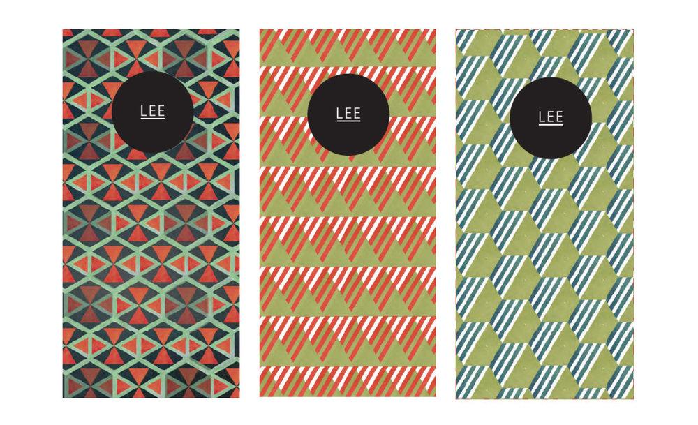 Lee - Pattern 1.jpg