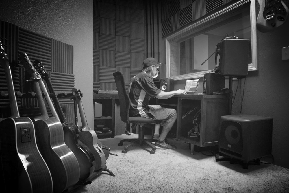peach in studio.jpg