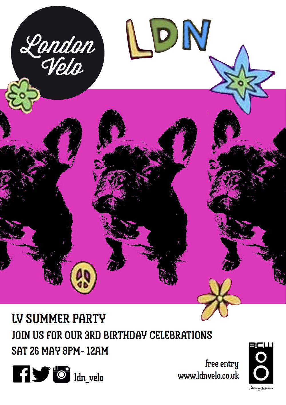 LV SUMMER PARTY BDAY 3.jpg