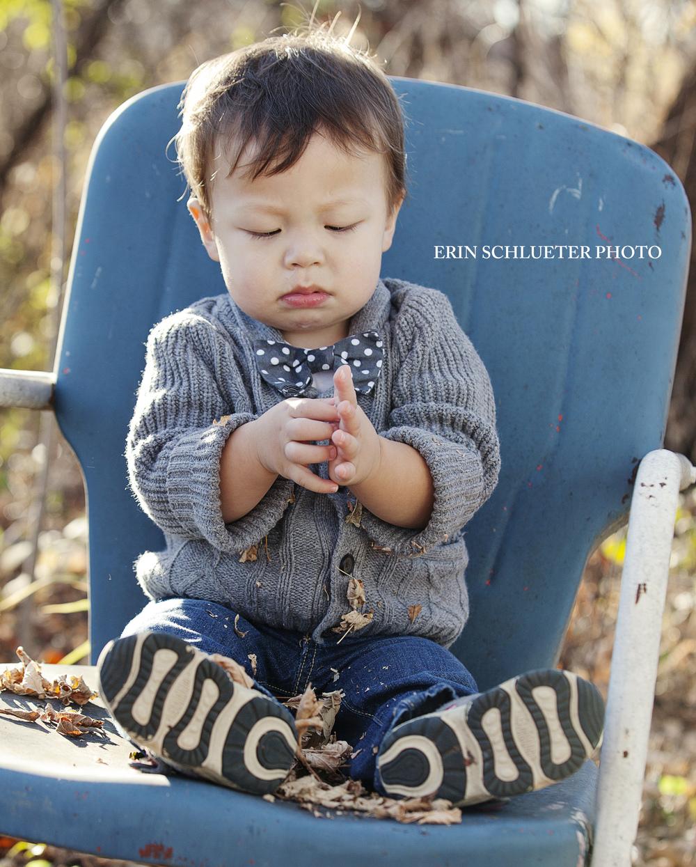 erinschlueterphotoBLOG_childrensphotographer.jpg