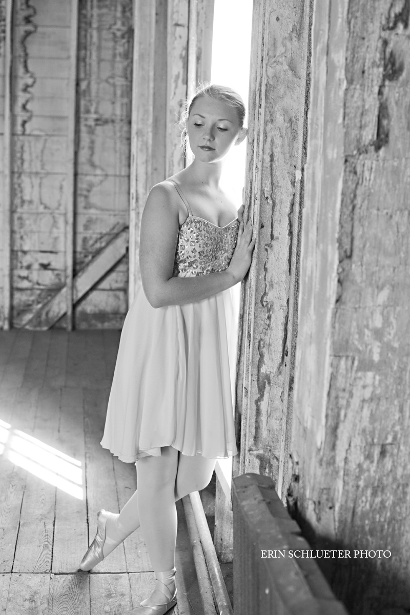 ballet_fergusfalls_lifestylephoto