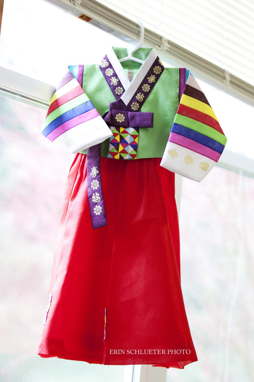 Korean_Dol_Dress