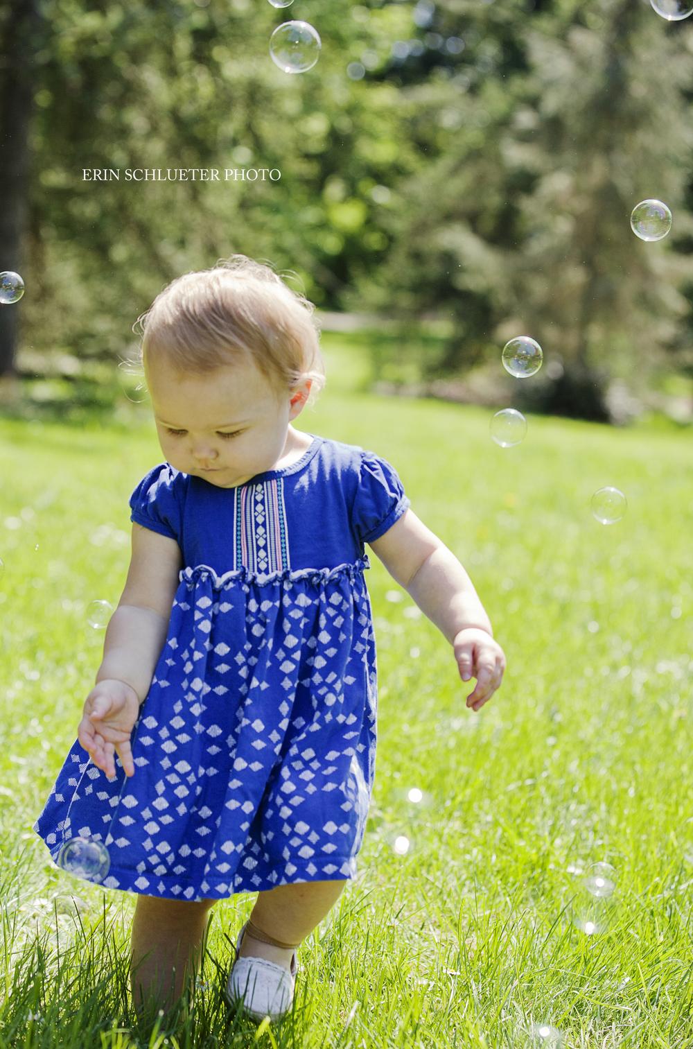 baby_bubbles_portrait_erinschlueter