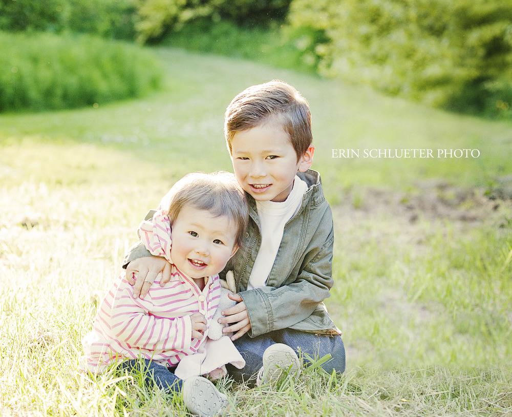 sibling_photo