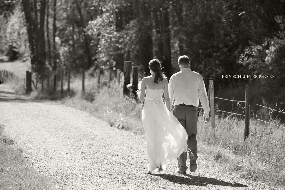 wedding_countryroad