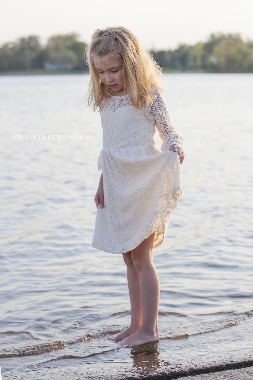 cute_kid_photos