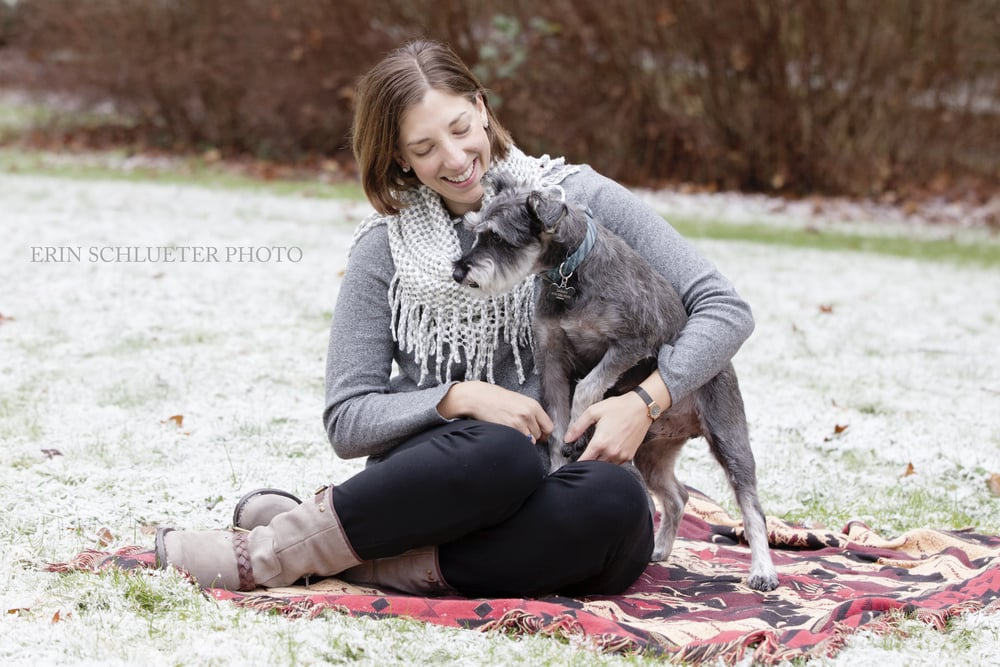 schnauzer_owner_photos