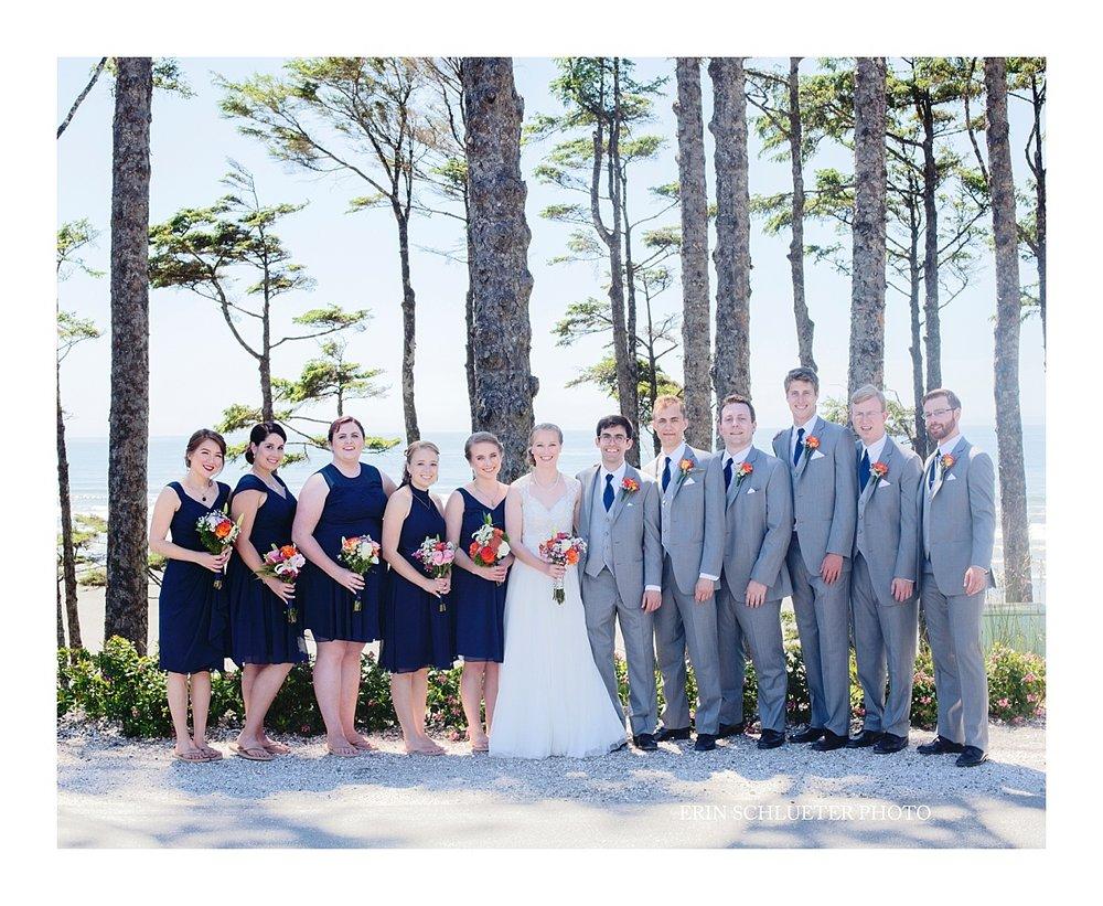 bridal_party_ocean