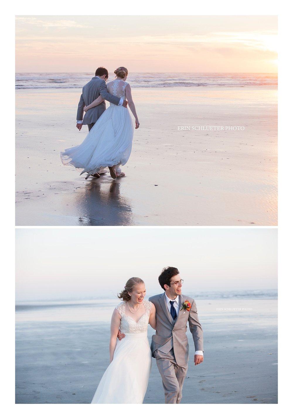 ocean_bridal_portraits