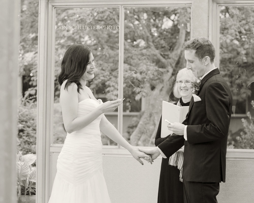 seattle_garden_ceremony