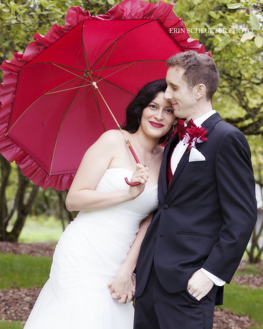 bridal_photos_umbrella