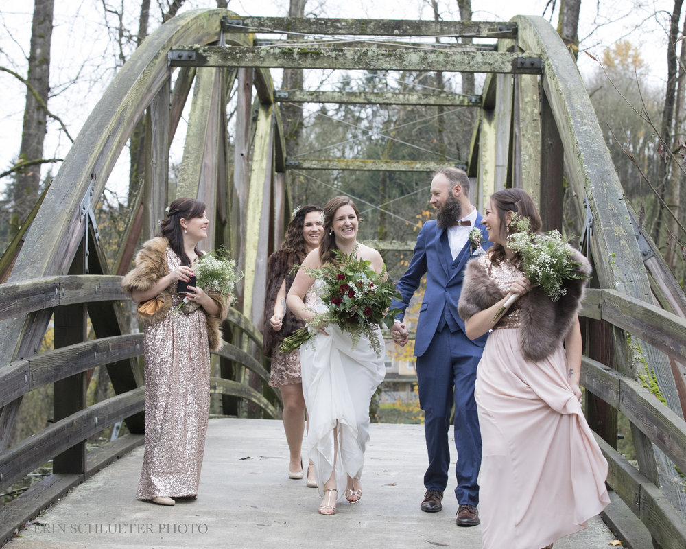 bridal_party_candids