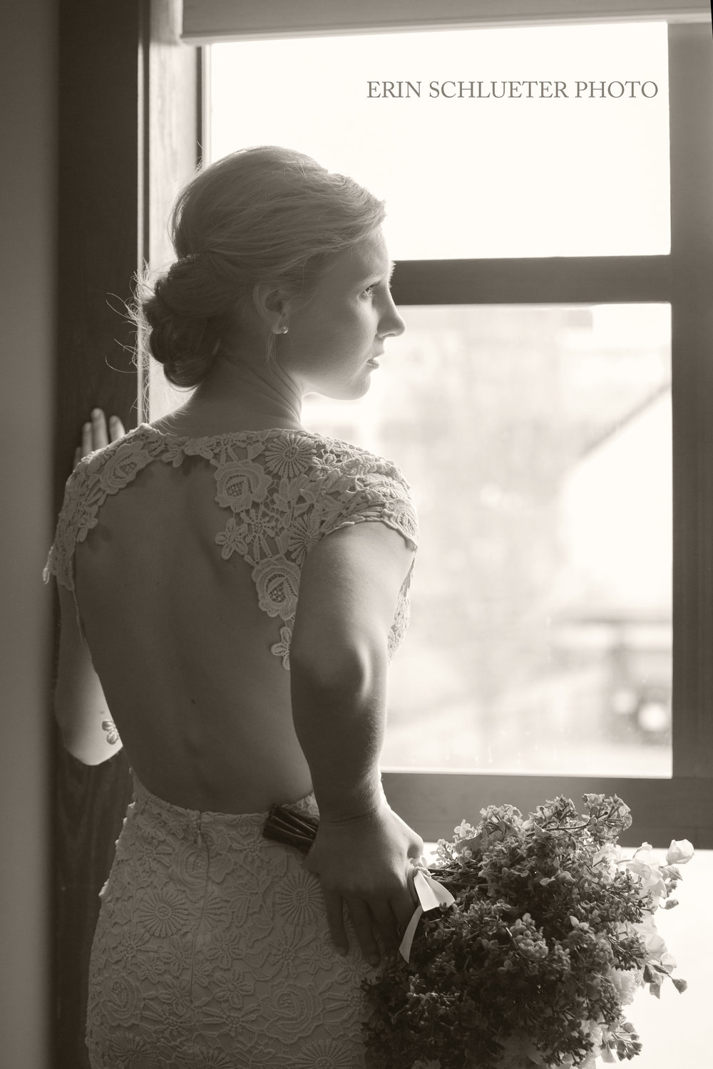 bridal_photos