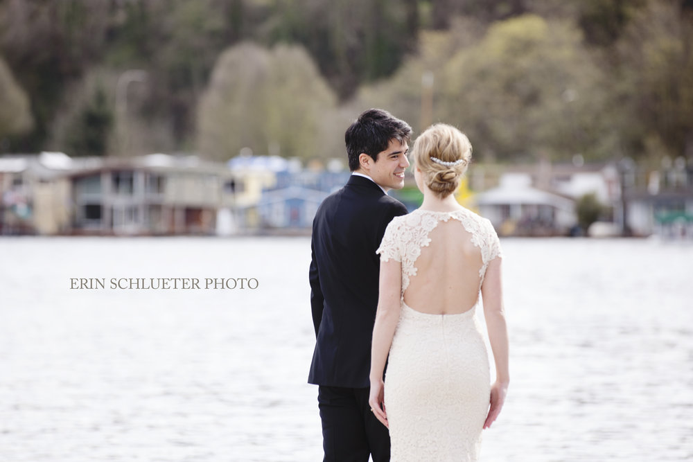 firstlook_seattlebride