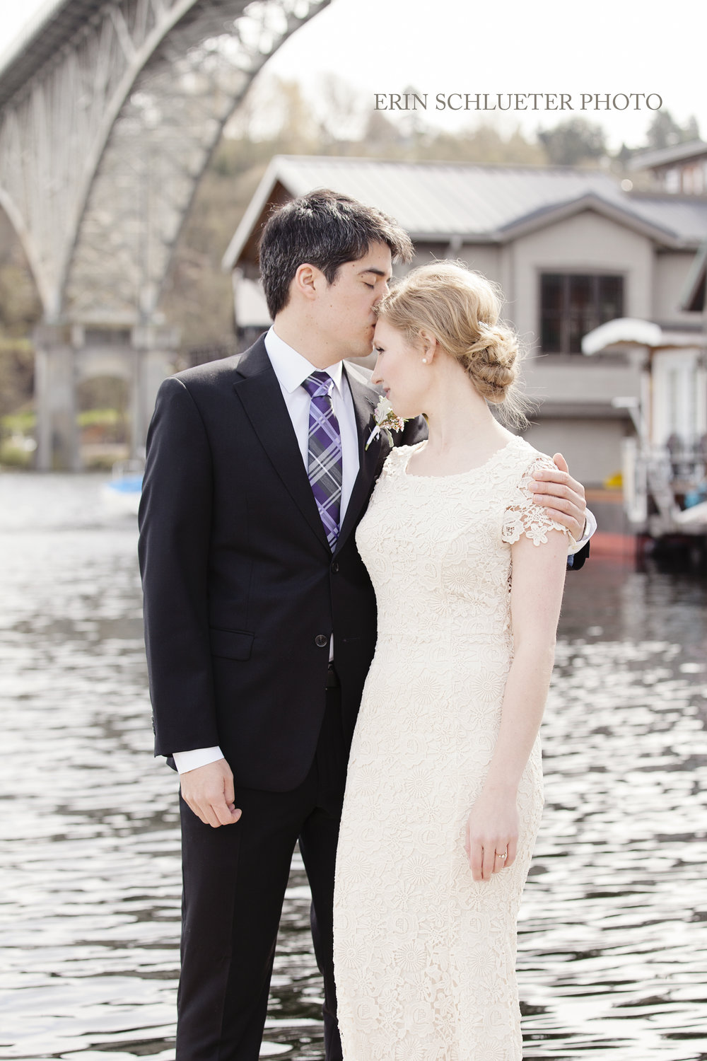 bridalphotos_lakewashington