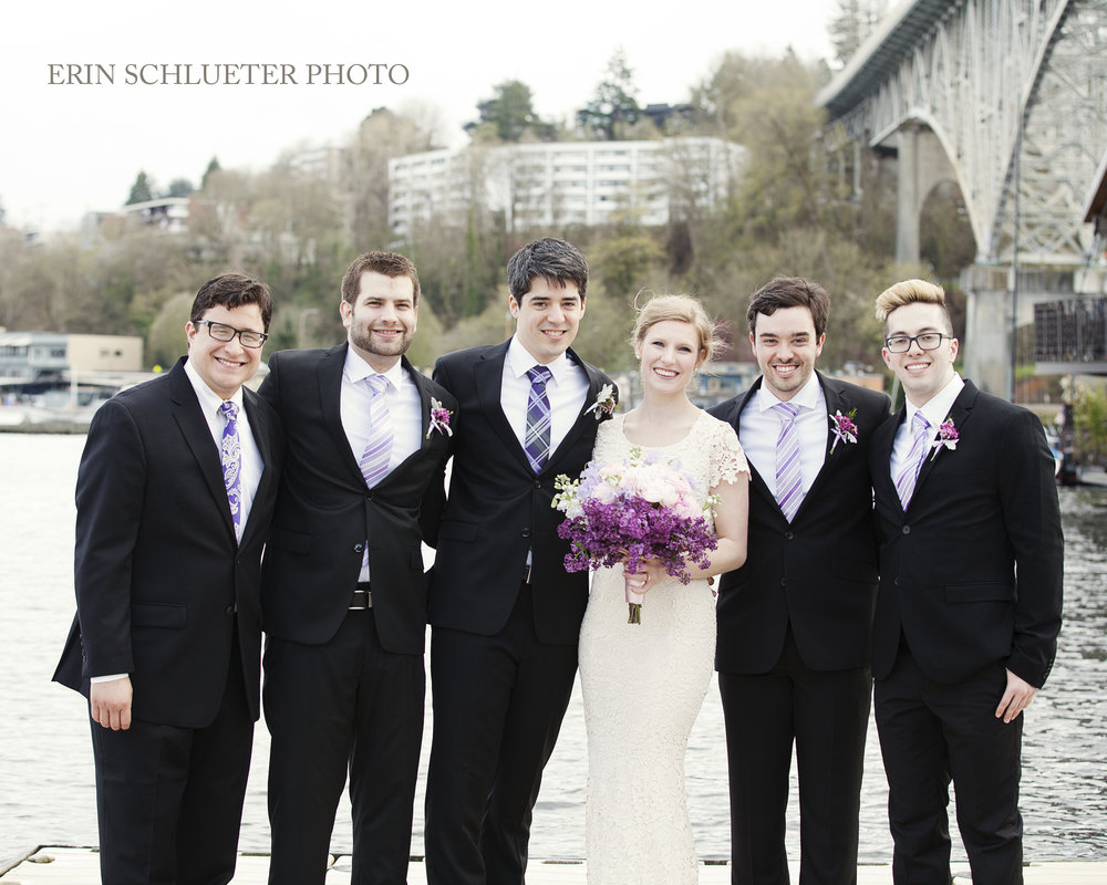 GROOMSMEN_LAKEWASHINGTONPHOTOS